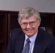 Jim Breneman