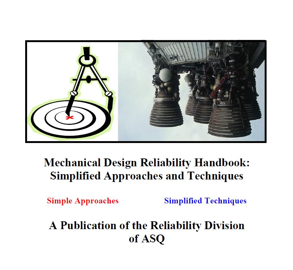 Mechanical-Design-Reliability-Monograph